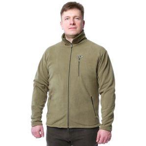 Куртка флисовая DUCK EXPERT КОМФОРТ