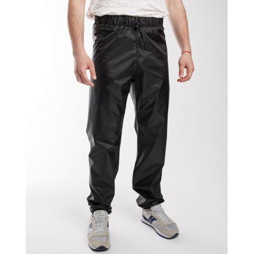 Непромокаемые брюки DUCK EXPERT БРИЗ