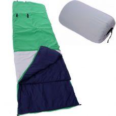 Спальный мешок DUCK EXPERT D200