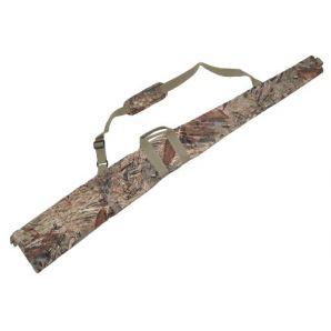 Чехол для оружия Mossy Oak Duck Blind Reelfoot Gun Case плавающий 132см
