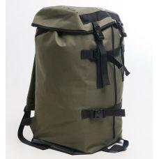 Рюкзак для лодки DUCK EXPERT 60 литров