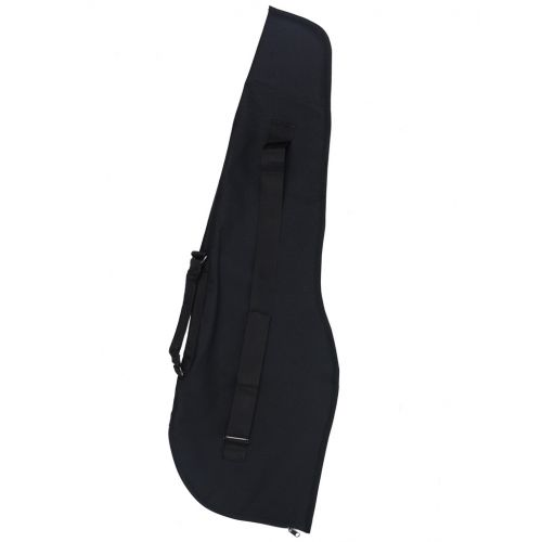 Чехол для пневматического ружья ИЖ61