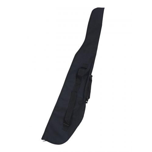 Чехол для пневматического ружья МР512