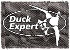 Duck Expert ®